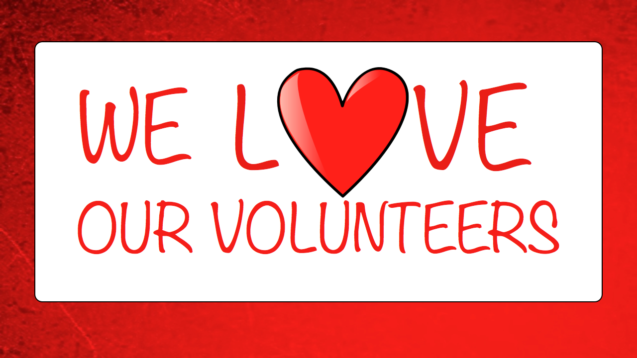 we-love-our-volunteers-nothing-rhymes-with-orange-8xXSkI-clipart